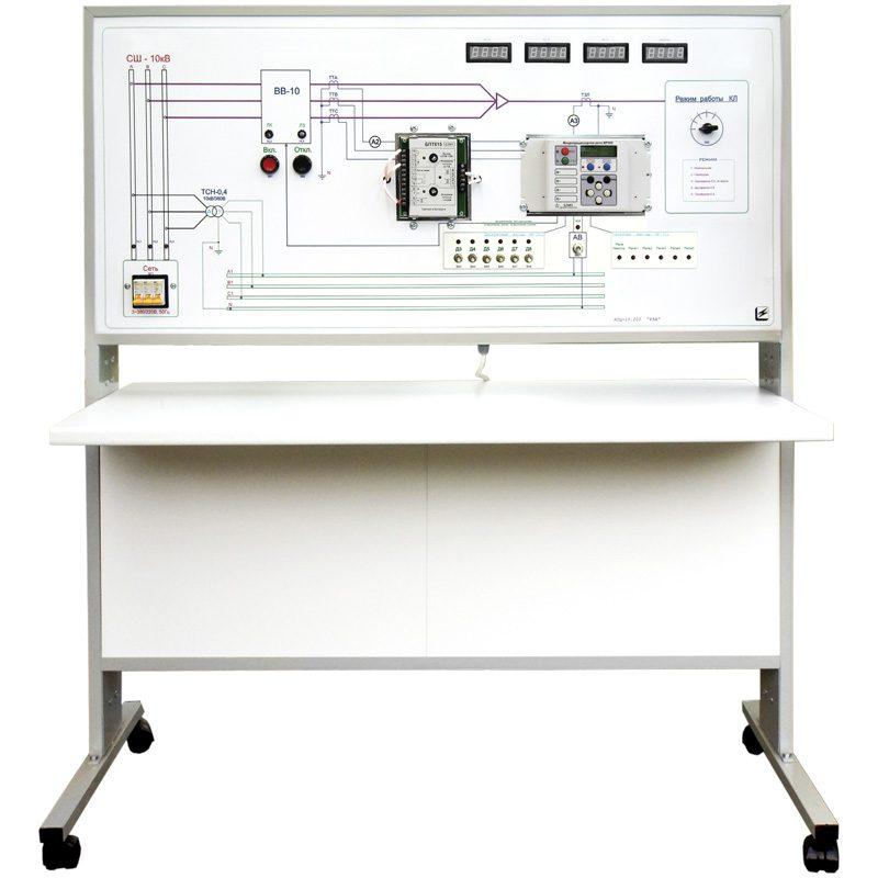 NTC-10 10 3